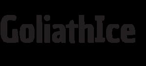 Goliath Ice